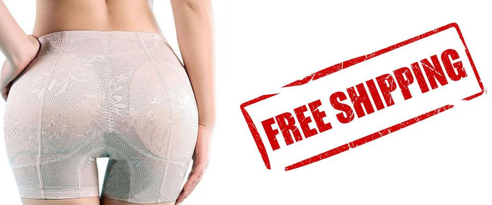 2720602ec65b7 Silicone Body – Padded Underwear