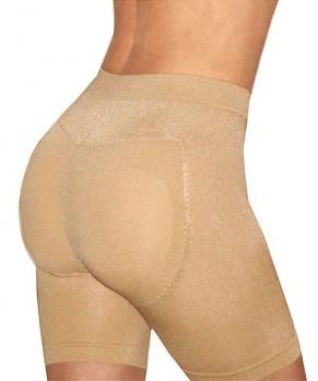 padded underwear