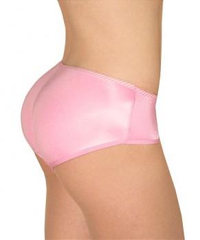 enhance butt