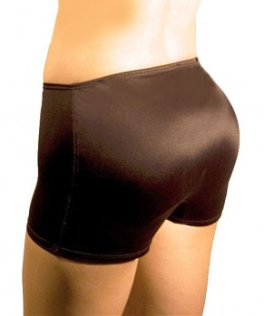padded swimwear
